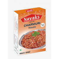 Nayaks Charmuri Powder - 100 GMS
