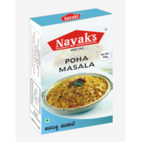 Nayaks Poha Powder - 100 GMS