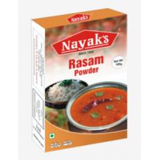 Nayaks Rasam Powder - 100 GMS