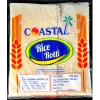 Coastal - Kori Rotti - ಕೋರಿ ರೊಟ್ಟಿ - 250 GMS