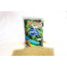 SIRI Dhaanya - Baragu - Proso Millet - 500 GMS