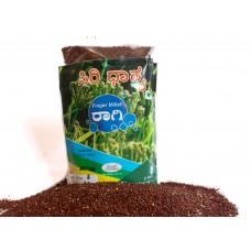 SIRI Dhaanya - Raagi - Finger Millet - 500 GMS