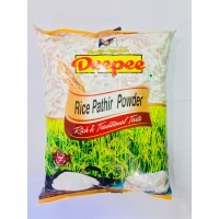 Rice Pathir Powder - 1 KG
