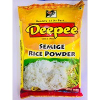 Semige Rice Powder - 1 KG