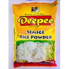 Semige Rice Powder - 1 KG