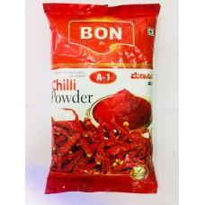 BON Chilly Powder - 500 GMS