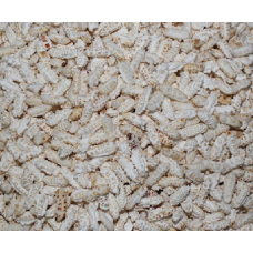 PADDY PUFFED RICE - ARALU -  500 GMS - PORI