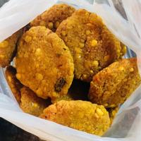 Mangalore Chattambade ಚಟ್ಟಂಬಡೆ (Pack of 5)