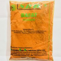 SRR Bafat Powder 80gm