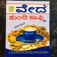 Vedha Shunti Coffee 100 GMS
