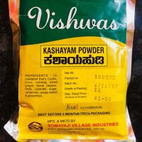 Vishwas Kashaya Powder