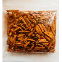 Sweet Potato Chips ಸೋಂಟೆ