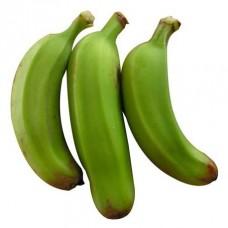 Raw Banana (Pack of 3) - ಬಾಳೆಕಾಯಿ