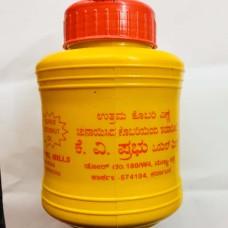 K.V.PRABHU COCONUT OIL 500ml