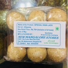 Special Rava Ladu